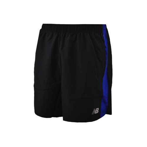 short-new-balance-ms61073-accelerate-5in-n2p045006550