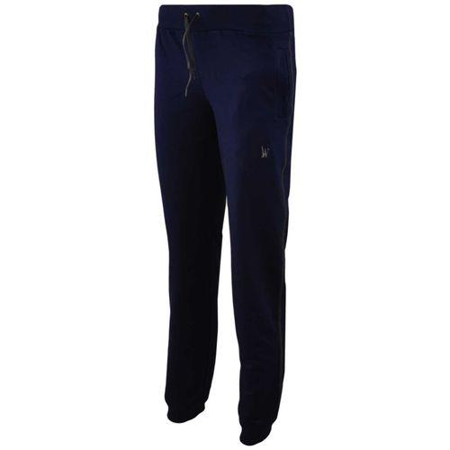 pantalon-winkel-chupin-vicenza-mujer-6467