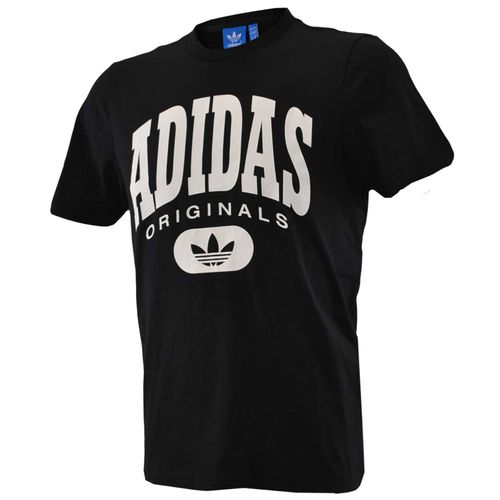 remera-adidas-torsion-tee-bs2896