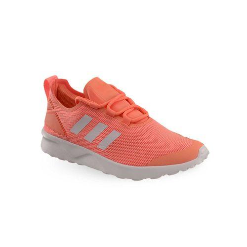 zapatillas-adidas-zx-flux-adv-verve-mujer-bb2283