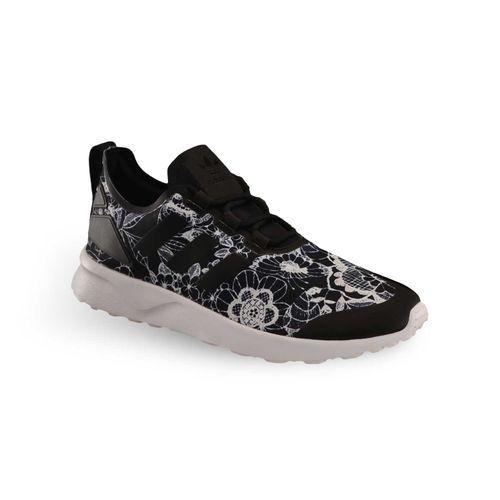 zapatillas-adidas-zx-flux-adv-verve-mujer-bb2284