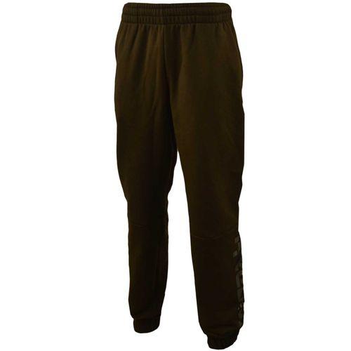 pantalon-reebok-fleece-pant-br9869
