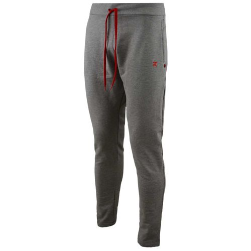 pantalon-rush-town-chupin-ultra-20690530