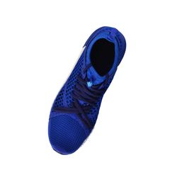 zapatillas-puma-ignite-xt-netfit-1190057-02