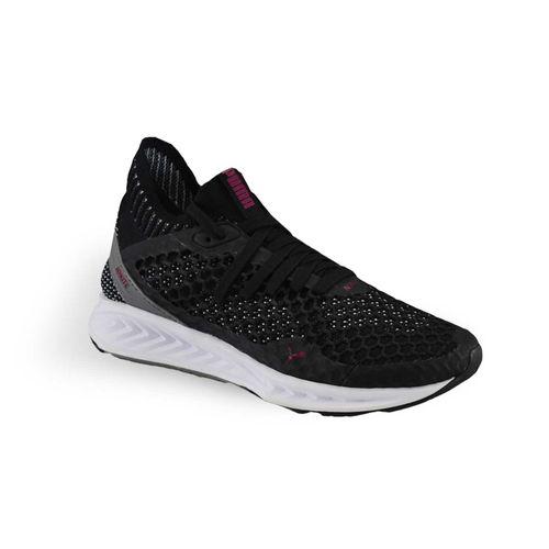 zapatillas-puma-ignite-netfit-mujer-1190341-02