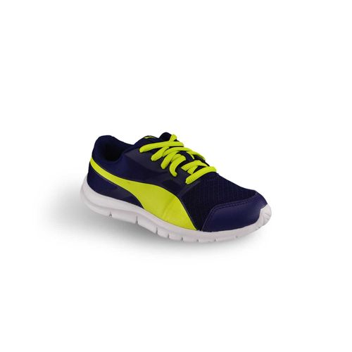 zapatillas-puma-flexracer-junior-1189684-16
