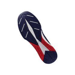 zapatillas-puma-ignite-netfit-1190339-01