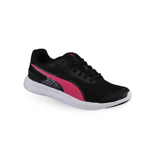 zapatillas-puma-escaper-pro-mujer-1364259-04