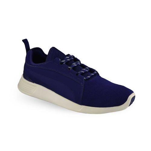 zapatillas-puma-st-trainer-evo-v2-sd-1365116-03
