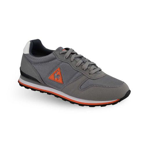 zapatillas-le-coq-sigma-mesh-1-1622211