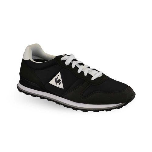 zapatillas-le-coq-sigma-classic-1-1622210
