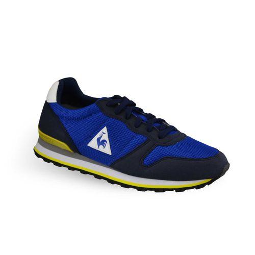 zapatillas-le-coq-sigma-mesh-1-1622212