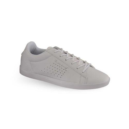 zapatillas-le-coq-agate-low-mujer-1-7238