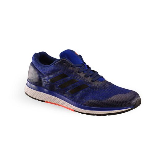 zapatillas-adidas-bounce-2-b39020