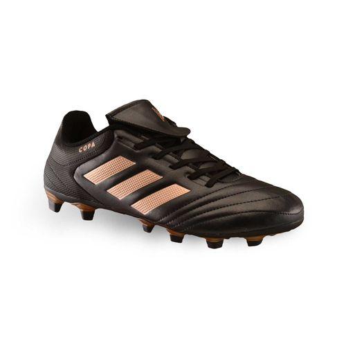 botines-de-futbol-adidas-campo-copa-17_4-fg-ba8526