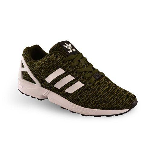 zapatillas-adidas-zx-flux-bb2165