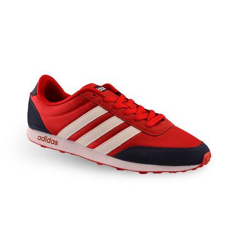 zapatillas-adidas-racer-aw3880