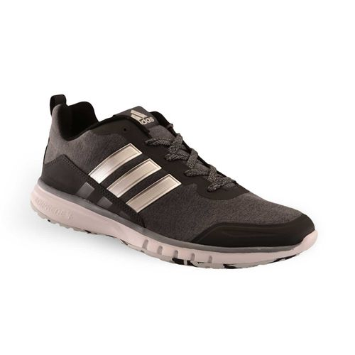 zapatillas-adidas-skyfreeze-h68420
