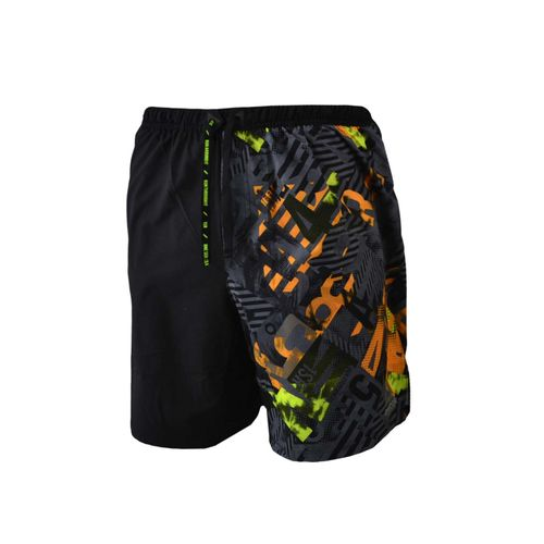 short-reebok-one-series-b47129