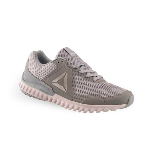 zapatillas-reebok-twistform-blaze-3_0-mujer-bd4569
