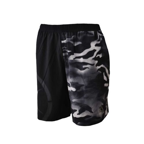 short-reebok-camo-speed-b46019
