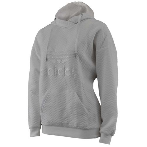 buzo-adidas-trefoil-hoodie-mujer-bj8313