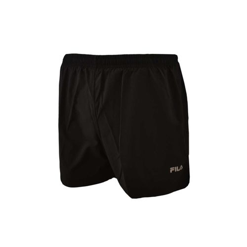 short-fila-running-plus-r261102160