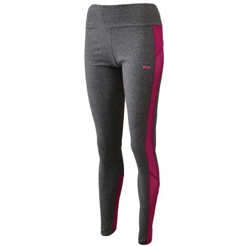 calza-fila-legging-winp-mujer-tr2800311322