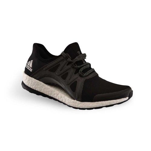 zapatillas-adidas-pureboost-x-pose-bb1733