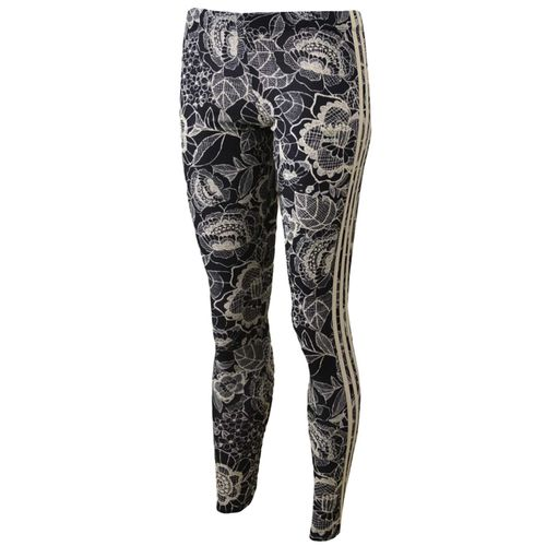 pantalon-adidas-florido-legging-mujer-bj8397