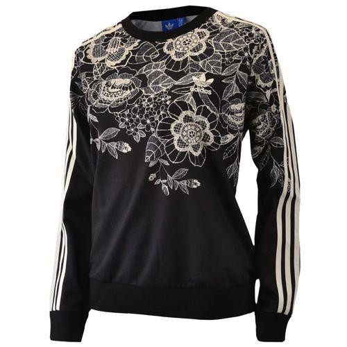 buzo-adidas-florido-sweater-mujer-bj8401