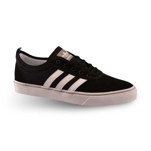zapatillas-adidas-ease-bb8486