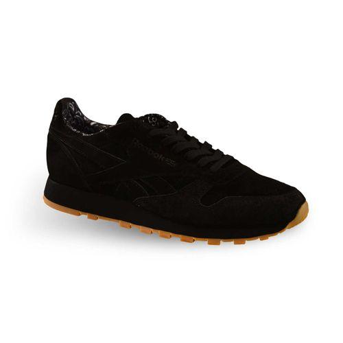 zapatillas-reebok-cl-leather-tdc-bd3230