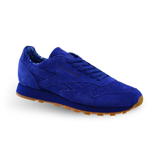 zapatillas-reebok-cl-leather-tdc-bd3233