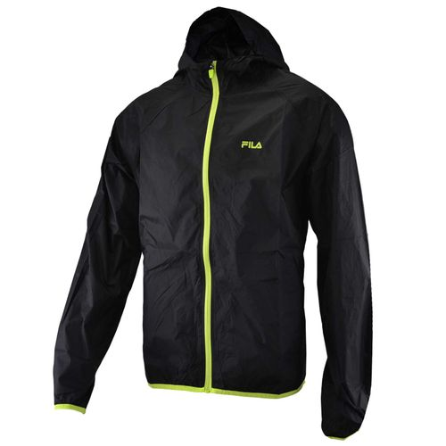 campera-fila-windbreak-essential-ii-rp4700011517
