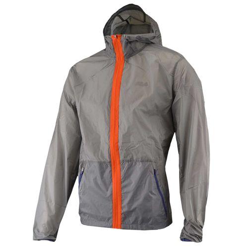 campera-fila-windbreak-essential-ii-rp470005110