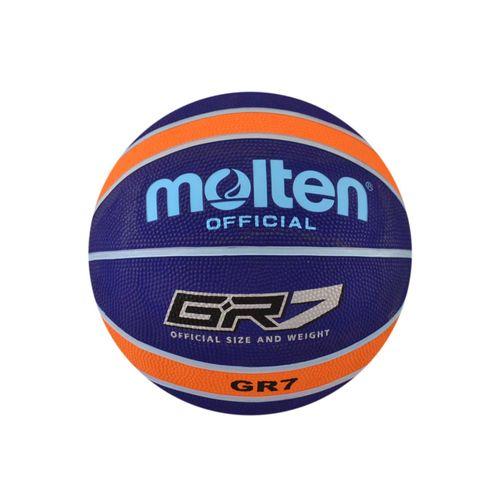 pelota-basquet-molten-gr7-bm207-5