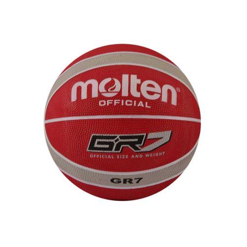 pelota-basquet-molten-gr7-bm207-6