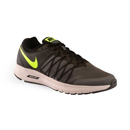zapatillas-nike-air-relentless-6-msl-843881-010