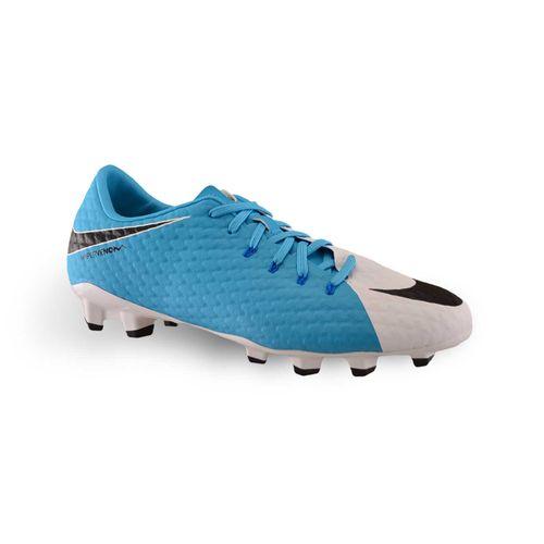 botines-de-futbol-nike-campo-pr-hypervenom-phelon-iii-fg-852556-104