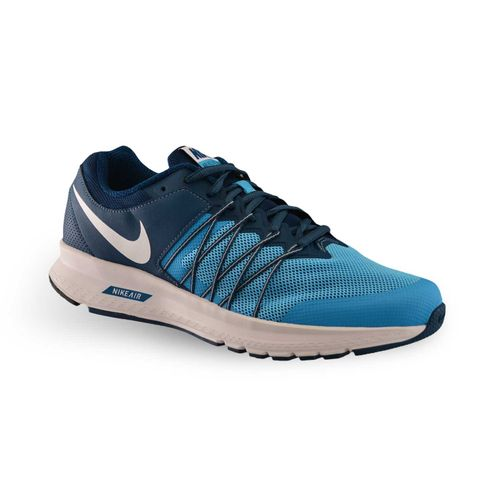 zapatillas-nike-air-relentless-6-msl-843881-403