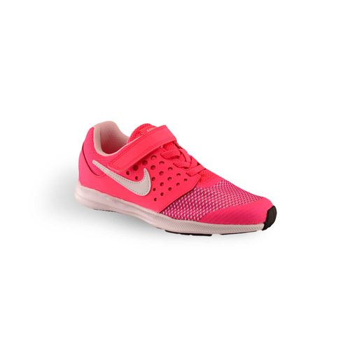 zapatillas-nike-downshifter-7-racer-junior-869975-600