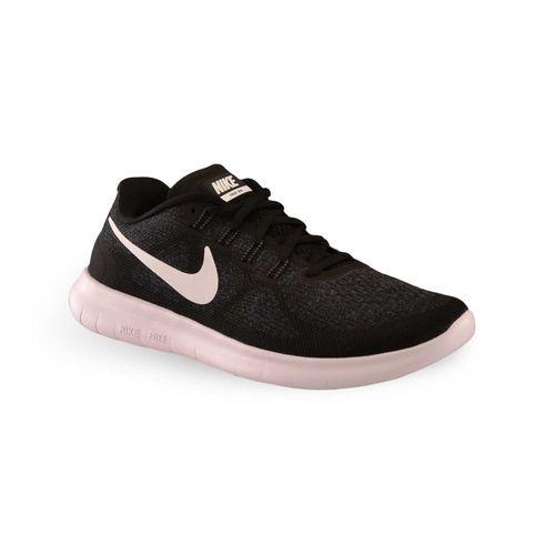 zapatillas-nike-free-rn-mujer-880840-001