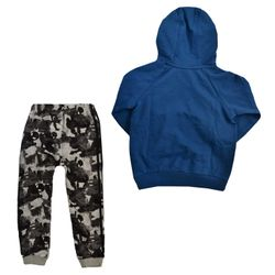 conjunto-adidas-to-dy-sm-jogg-junior-bk2981