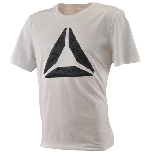 remera-reebok-break-build-tee-br5260