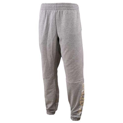 pantalon-reebok-f-fleece-br9870