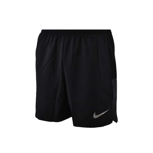 short-nike-flx-chllgr-5in-856836-010