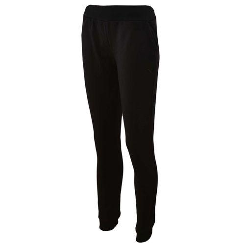 pantalon-puma-ess-sweat-mujer-2593388-01