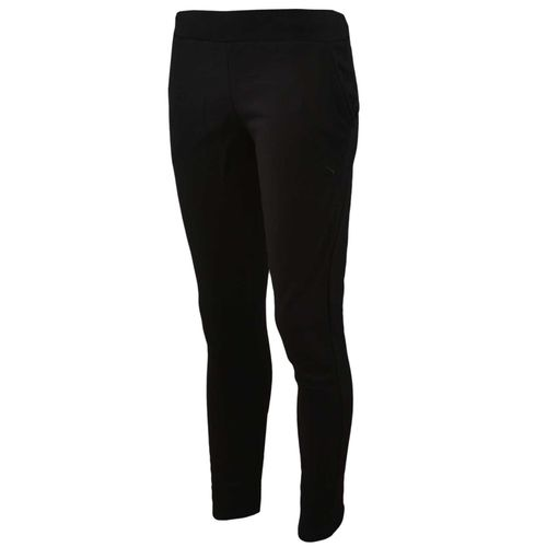 pantalon-puma-ess-sweat-pant-fl-w-op-mujer-2593380-01