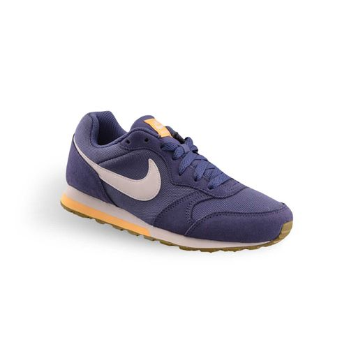 zapatillas-nike-md-runner-2-junior-807316-407